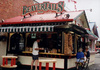 Hooker's Beavertails