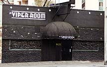 Viper Room, Los Angeles
