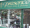 Presence Unique Clothing & Jewelry