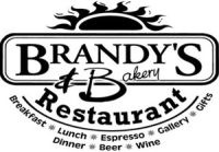 Brandy's Restaurant, Flagstaff