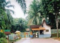 Taman Mini Malaysia & Mini ASEAN - Malacca, Malaysia - Yahoo! Travel