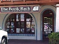 Book Rack (The), La Quinta
