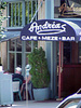 Andreas Restaurant