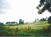 Golden Valley Golf & Country Club, Jasin