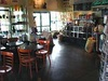Coffee Store Kihei