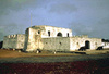 Forts and Castles, Volta, Greater Accra, Central and Western Regions