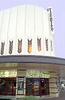 Wallis Theatres - Piccadilly Cinemas