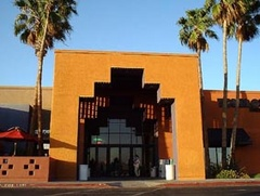 Foothills Mall, Tucson