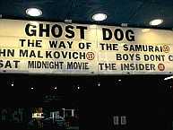 Cameo Picturehouse, Edinburgh