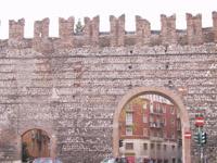 Byblos Art Hotel Villa Amista - Verona, Italy - Yahoo! Travel