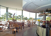 Summit Restaurant (The), McLaren Flat