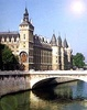 Conciergerie (The)