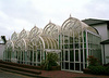 Birmingham Botanical Gardens & Glasshouses (The)