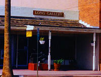 Long Gallery (The), Scottsdale