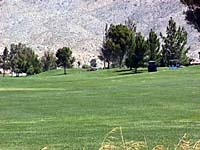 Mission Lakes Country Club, Desert Hot Springs