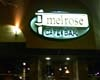 Melrose Cafe and Bar, Calgary