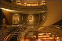 Rubin Museum of Art (RMA), New York