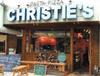 Christies Pasta e Pizza.