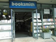 Brookline Booksmith, Boston