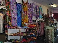 Enchantress Boutique, Kihei
