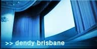 Dendy Cinema, Brisbane
