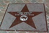 Palm Springs Walk of Stars