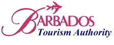Barbados Tourism Authority, Bridgetown