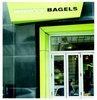 Wholly Bagels
