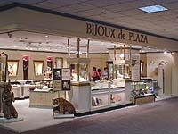Bijoux de Plaza, Honolulu