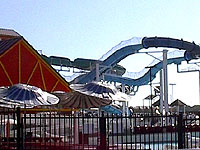 Golfland Sunsplash, Roseville