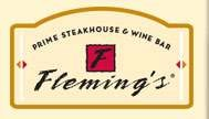 Fleming's, Baltimore