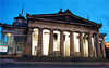 Royal Scottish Academy (The)