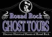 Round Rock Ghost Tours, Round Rock