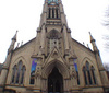 St James Anglican Cathedral