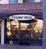 Tinder Box (The)