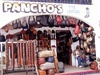Pancho's Fine Leathers