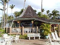 Gazebo (The), Lahaina