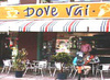 Dove Vai Gelateria & Cafe