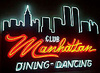 Club Manhattan