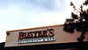 Buster's Restaurant and Bar