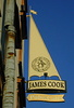 James Cook Pub and Cafe