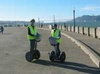 Segway San Francisco Electric Tour