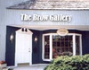 Brow Gallery (The)