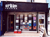 Urban Records
