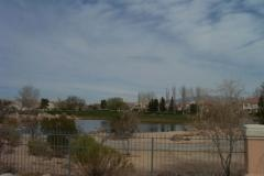 Painted Desert Golf Course, Las Vegas