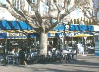 Grand Cafe (Le), Cannes