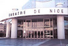 Theâtre National de Nice (TNN)