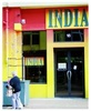 Little India Bistro & Tandoor