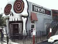 Vortex (The), Atlanta