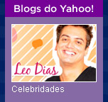 Blogs do Yahoo!